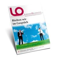 LO 88: Bleiben wir im Gespräch (PDF/Print)