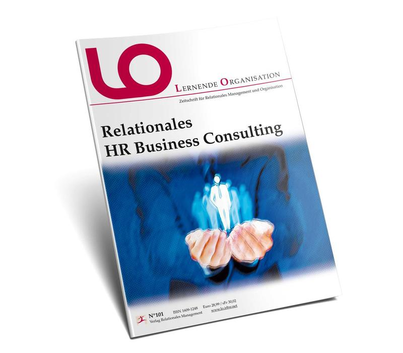 LO 101: Relationales HR Business Consulting (PDF/Print)