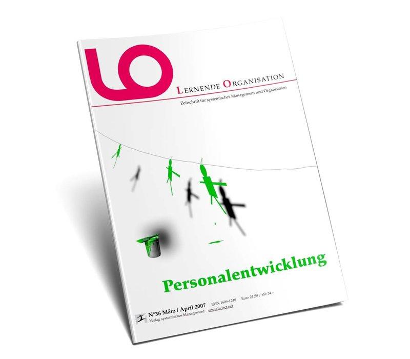 LO 36: Personalentwicklung (PDF)