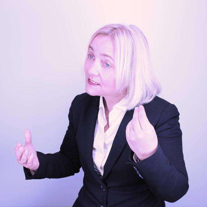 Web-Kompaktlehrgang  Relationale Leadership