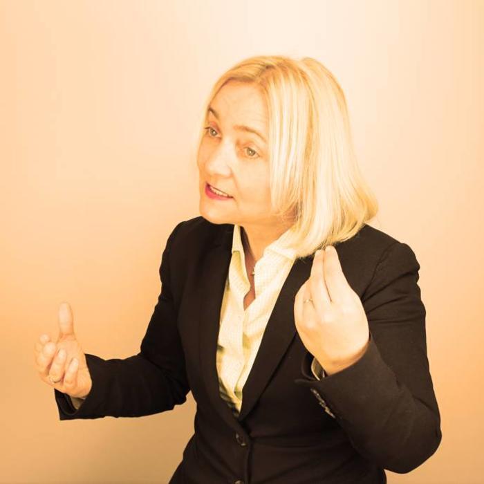 Master Course Relationale Unternehmens- & Führungsbegleitung