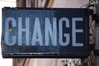 Coaching: Die effektive Suche nach Alternativen