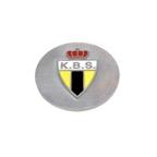Medaille Koninklijke Berchem Sport