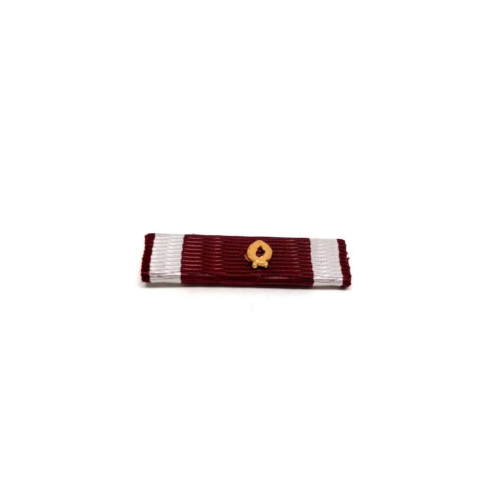 Palmes d'Or de l'Ordre de la Couronne