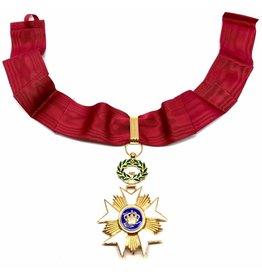 Commandeur Kroonorde