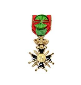 Military Cross 1st class