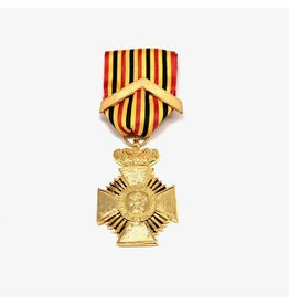 Military Medal 1st class