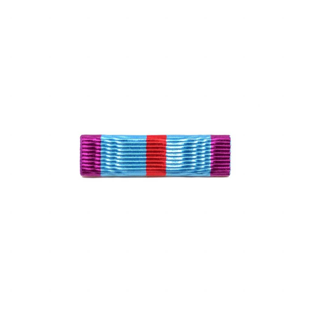 Cross of Honour for Military Service Abroad third class