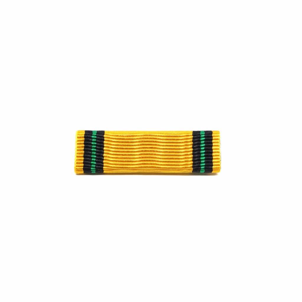 Herinneringsmedaille voor Buitenlandse Opdrachten of Operaties