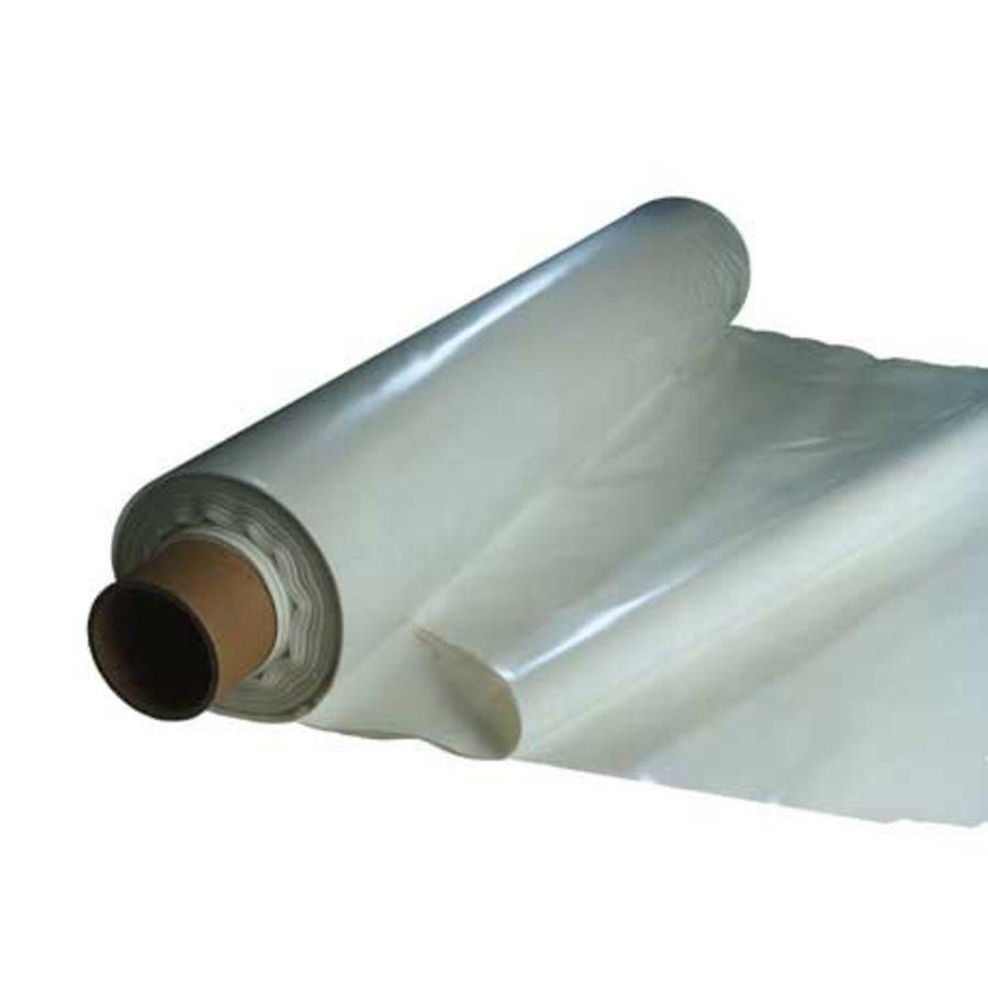 Landbouwplastic Agriplast wit/wit 50 x 4 meter-1
