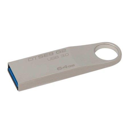 Kingston USB 3.0 64GB