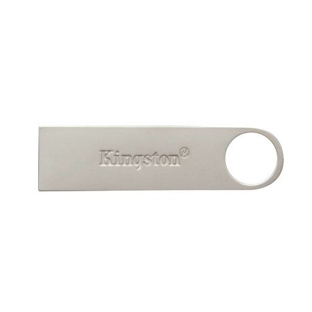Kingston USB 3.0 128GB