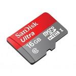 Micro SD kaart | Alle Micro SD kaarten