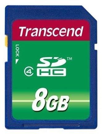 SD kaarten: Meer info over de verschillende type SD kaarten