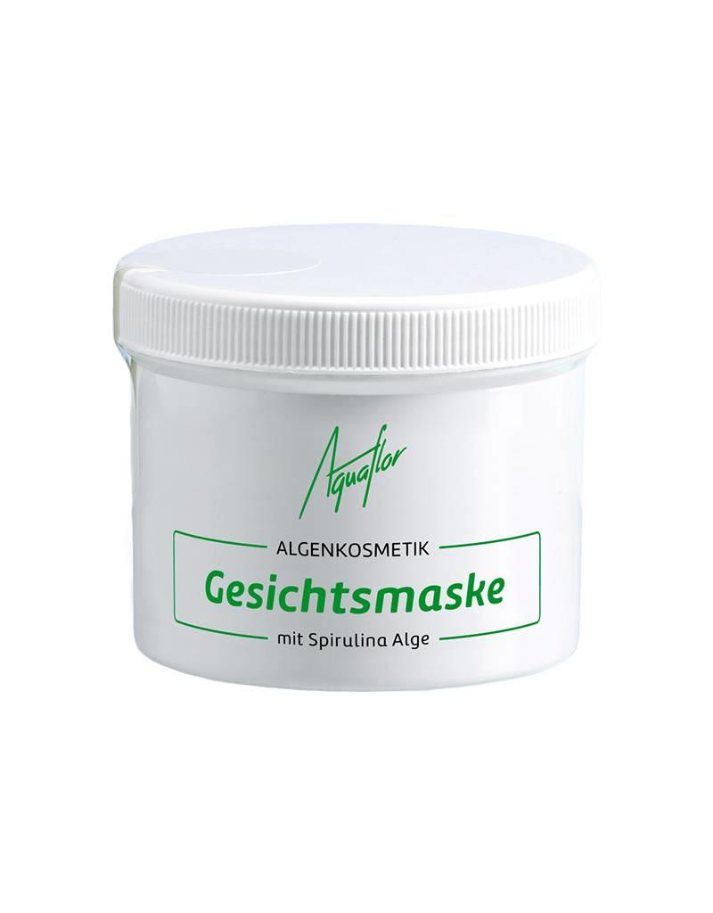 AQUAFLOR Face Mask 150 g