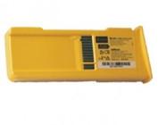 AED batterijen en elektroden