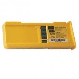 Batterij Defibtech lifeline