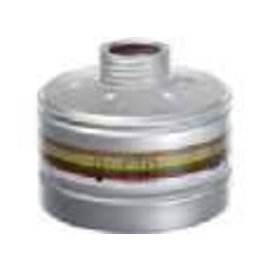 F725 ABEKHG2-P3 kl:2 filterbus tbv volgelaatsmasker