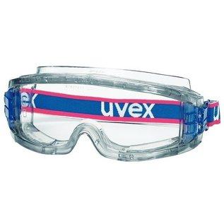Ruimzichtbril Goggle Ultravision 9301-714