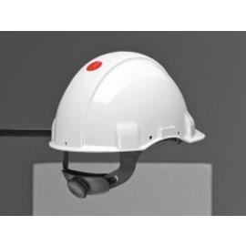 Peltor veiligheidshelm G3001