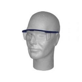 M-Safe Plus veiligheidsbril
