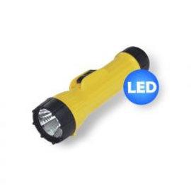 Brightstar BHV zaklamp LED