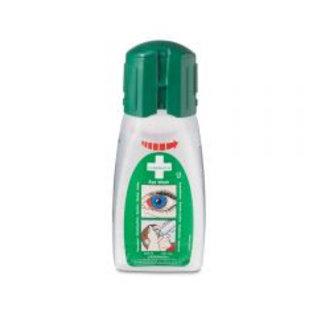 Cederoth Cederroth oogdouche 235 ml