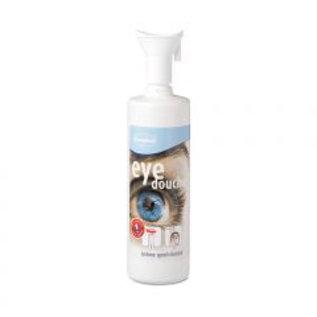 Oogspoelfles Sanaplast Eye Douche
