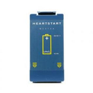Batterij HeartStart FRx