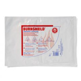 Burnshield brandwondkompres 40 x 60cm