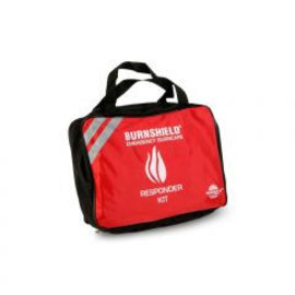 Burnshield Responder-Kit brandwondenset