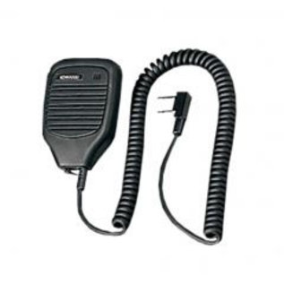 Kenwood KMC-21 handmicrofoon