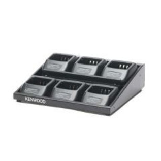 Kenwood KMB-35 multi adapter
