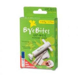ByeBites Bye-Bites gifweg