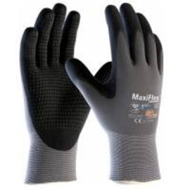 •ATG Maxiflex 42-874 met Ad-apt technologie