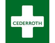 Cederoth