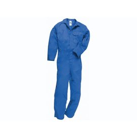 Nomex Comfort overall