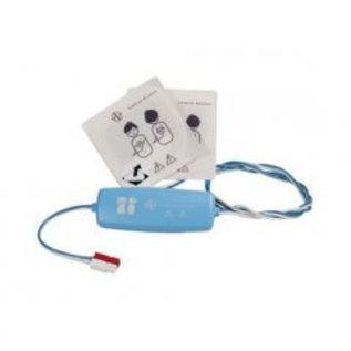 Cardiac Science G3 kinderelektroden