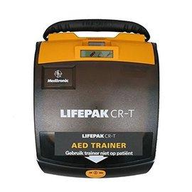 AED Trainer – LIFEPAK CR-T