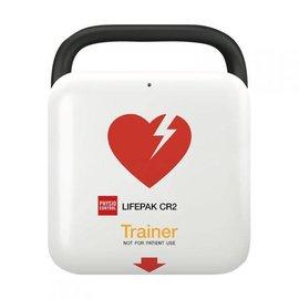 AED Trainer – LIFEPAK CR2 Trainer