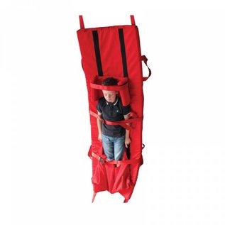 Evacuatiematras – Premium