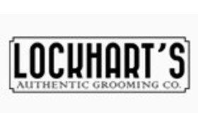 Lockhart's