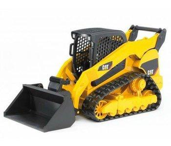 Bruder 02136 - Caterpillar Lader
