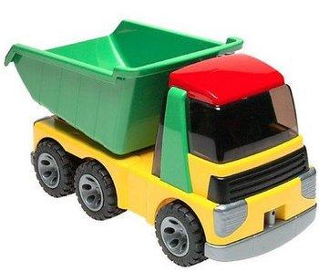 Bruder 20000 - Roadmax Kiepauto / vrachtwagen
