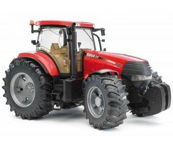 Bruder 3095 - Case CVX 230 Tractor