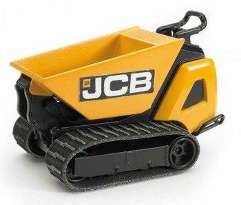 Bruder JCB Dumpster