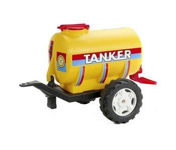 Falk 'Tanker' trailer