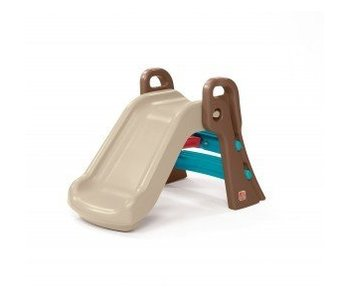Fun Fold junior Slide
