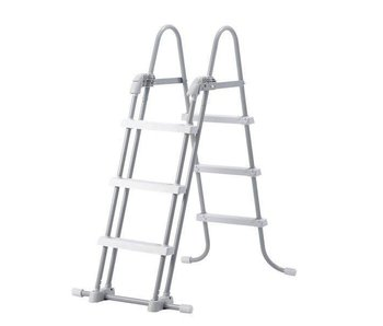 INTEX POOL LADDER 91CM+107CM