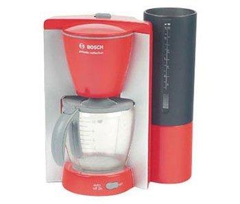 Klein  Klein Bosch Koffiezetapparaat (filterkoffie)